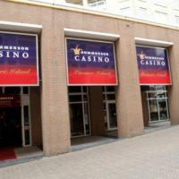 hommerson-casino-2