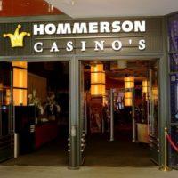 hommerson-casino